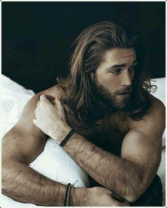 #beardmen