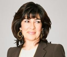 Christiane Amanpour (camanpour) on Twitter