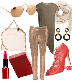 #Fashion #Damenmode #Outfit #Luxury #Catwalk #Itgirl #Party #Fashionqueen #Style