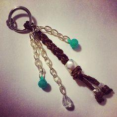 key-ring llavero accessories accesorios fashion moda keys