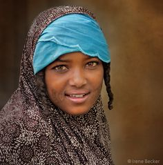 photos of beautiful ethnic people - Google Search