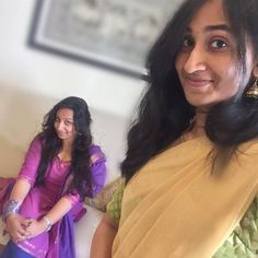Meet your Posher, Madhumita Hi! I'm Madhumita. Some of my favorite brands are Michael Kors, PINK Victoria's Secret, Louis Vuitton, CHANEL, and Nike. Thanks for stopping by! Feel free to leave me a comment so that I can check out your closet too. :) Meet the Posher Other