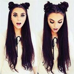 Krásny dník prajeme #madama #moda #madamafashion #trendy #shop #eshop #sexy #sexi#woman#blackhair #hairstyle #hairstyles#monday#followforfollow #followme