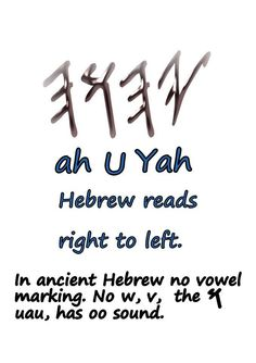 Psalms 113:3   From the rising of the sun unto the going down of the same Yahuah's name is to be praised!