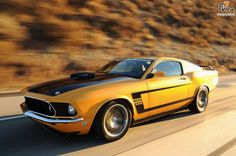 The dynamic automotive portfolio for Los Angeles based photographer Drew Phillips 1969 Mustang Fastback, Ford Mustang Fastback, American Pride, Aston Martin, Muscle Cars, Cool Cars, Dream Cars, Super Cars, Automobile