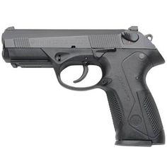 Beretta PX4 Storm G21 Semi Auto Handgun .40 S&W 4 Barrel 14 Rounds Synthetic Grip Black JXF4G21