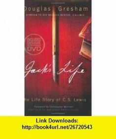 Jacks Life - Life Story Of C. S. Lewis Douglas Gresham ,   ,  , ASIN: B001HC5NCU , tutorials , pdf , ebook , torrent , downloads , rapidshare , filesonic , hotfile , megaupload , fileserve