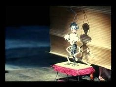 #137 ❘ Le Cirque Calder ❘ 1926 - 1931 ❘ Alexander Calder (1898-1976)