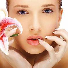 new #skin #care #tips