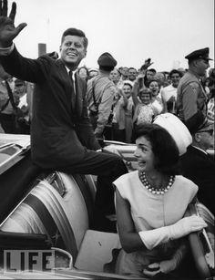Jackie Kennedy, jacqueline kennedy, JFK, camelot, John F. John Kennedy, Jacqueline Kennedy Onassis, Les Kennedy, The Kennedy Family, Senator Kennedy, Kennedy Town, Jaqueline Kennedy, Caroline Kennedy, American Presidents
