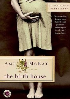 historical fiction that takes place in acadia? most definitely up my alley!
