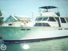 Cabin Boats For Sale, Power Boats For Sale, Boat Financing, Trawler Boats, Lexington Park, Sport Yacht, Chris Craft Boats, Offshore Boats, Best Loans