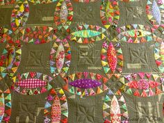 Addicted To Quilts