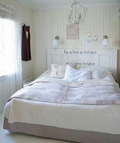 Småbruket Skogland ble kåret til Norges vakreste hjem i 2009. Se den fantastiske gården!