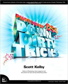 Pdf fotografia scott kelby digitale photoshop la cs6 per