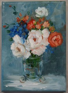 Edouard Manet ✏✏✏✏✏✏✏✏✏✏✏✏✏✏✏✏  ARTS ET PEINTURES - ARTS AND PAINTINGS  ☞ https://fr.pinterest.com/JeanfbJf/pin-peintres-painters-index/ ══════════════════════  BIJOUX  ☞ https://www.facebook.com/media/set/?set=a.1351591571533839&type=1&l=bb0129771f ✏✏✏✏✏✏✏✏✏✏✏✏✏✏✏✏