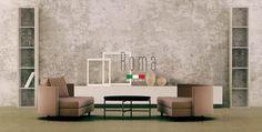 Roma - I Decorativi