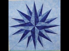 Another version of Crisis by Jinny Beyer Pinned on my Inspiring quilt ideas