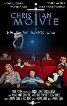 Christian Movie - Movie/Film, Michael Joiner - CFDb