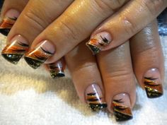 Google Image Result for http://blogs.nailsmag.com/images/blogs_nailsmag_com/365NailArt/2011/day289.jpg