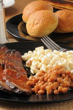 Busy Day Barbeque Beef Brisket Slow Cooker Recipe