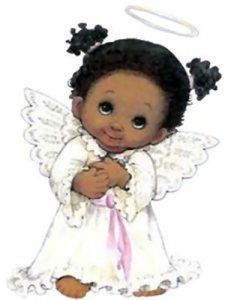 A darkies | TERNURITAS HÁLÓZAT Angel Images, Angel Pictures, Big Doll House, Baby Engel, Baby Drawing, Black Angels, Baby Fairy, Angels Among Us, Christmas Drawing