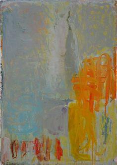 christopher le brun landscape painting - Google Search Abstract Landscape, Landscape Paintings, Abstract Art, Landscapes, Painter Artist, Colorful Paintings, Fine Art Gallery, Cool Artwork, Cy Twombly