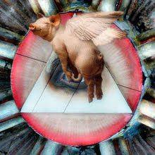 porco dio