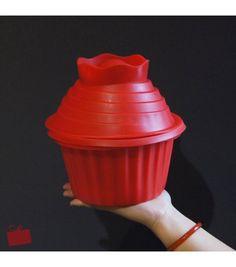 Moule à Cupcake Géant - Achat Cadeau Cuisine - Cadeau Maestro