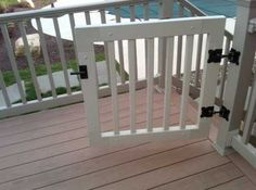 Winsome Vinyl Fence Gate Parts and vinyl picket fence gate kit