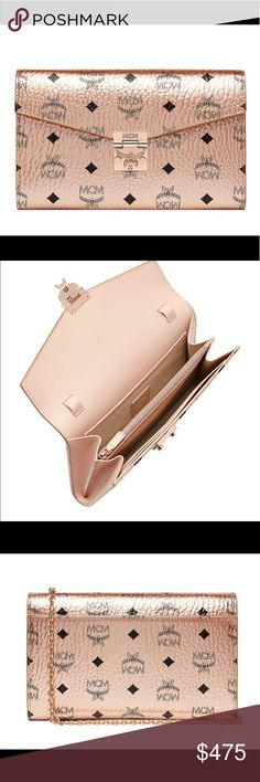 Mom Bear Drawstring Travel Shoes Dust Storage Bags 11.8 /× 15.7