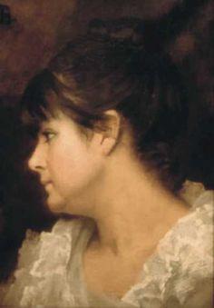 Marie Bashkirtseff - Jeune femme (www.bashkirtseff.com.ar)