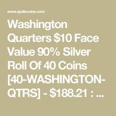 24k American Buffalo Gold Bullion Us Mint One Troy Ounce