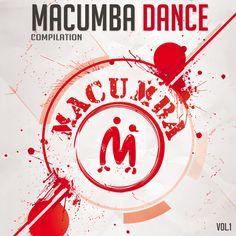 Macumba Dance Compilation