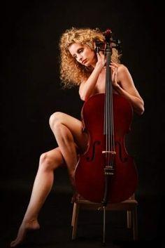 Nude cello, gwen stefani foto porno