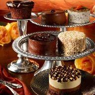 Dark Chocolate Recipes   For all Dark Chocolate Lovers
