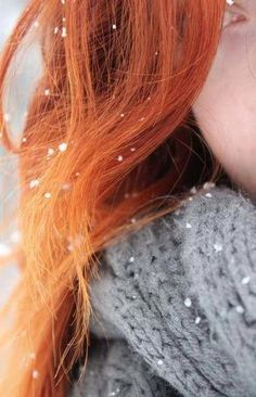 Proper Attachment Of Red Hair Extensions – My Hair Extensions Natural Red Hair, Natural Hair Styles, Long Hair Styles, Hair Photography, Fashion Photography, Red Hair Extensions, Girls With Red Hair, Ginger Girls, Ginger Hair