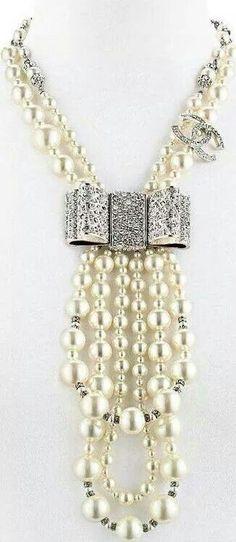 ..Belleza OOOCc Perlas!!!