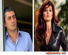 #erkanpetekkaya #songuloden #nurgulyesilcay #dizihaber #endemol Erkan Petekkaya'nın Partneri Değişti