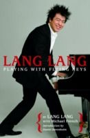 Prezzi e Sconti: #Lang lang: playing with flying keys  ad Euro 9.98 in #Libri #Libri