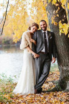 #guidesforbrides #wedding #shawl