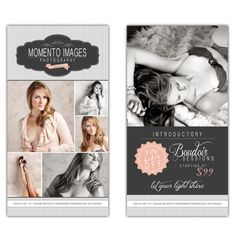 jensfabulousstuff | photoshop templates | album templates posing tips