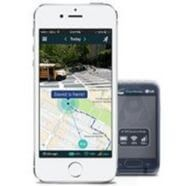 Best GPS Tracker For Kids - 2019 Reviews - USA Fitness Tracker Best Gps Tracker, Fitness Tracker, Gps Tracking Device, Data Plan, Assistive Technology, School Today, Historical Society, Special Needs, Caregiver