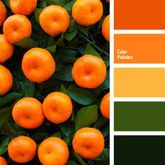 Color Palette #3150 | Color Palette Ideas | Bloglovin'