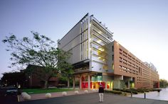 unsw | people careers contact