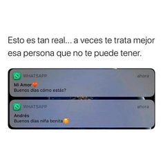 Caption Quotes, Fact Quotes, True Quotes, Cute Spanish Quotes, Funny Spanish Memes, Sad Texts, Honest Quotes, Single Humor, Crush Memes