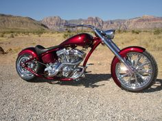 Find The Custom Motorcycles of Dynamic Choppers by rtwPaul at Blurb Books. 168 page full color documented look at some of the custom motorcycles that came out of. Triumph Chopper, Chopper Motorcycle, Bobber Chopper, Motorcycle Style, Custom Moped, Custom Choppers, Custom Motorcycles, Custom Cars, Custom Baggers
