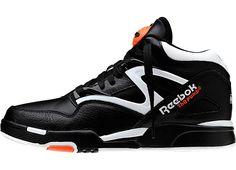 80+ Pumped Up Kicks ideas | sneakers