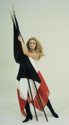 brigitte bardot - Actualités de Brigitte Bardot