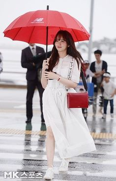 Kim so hyun 2018 Child Actresses, Korean Actresses, Korean Actors, Kim Son, Kim So Hyun Fashion, The Last Princess, Kim Sejeong, Kim Yoo Jung, Han Hyo Joo